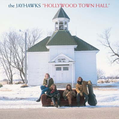 'Wichita' by The Jayhawks