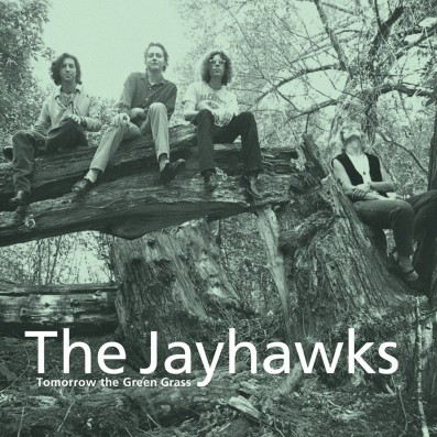 Song of the Day: 'Blue' by The Jayhawks