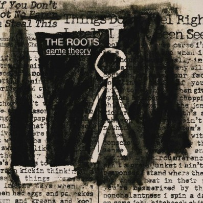 Song of the Day: 'Baby' by The Roots