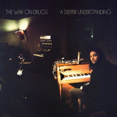 'Thinking of a Place' by The War On Drugs