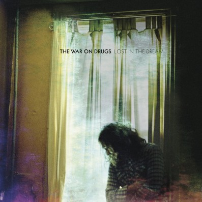 'Red Eyes' by The War On Drugs