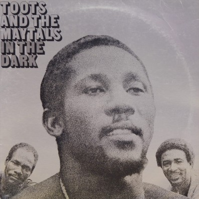 'Time Tough' by Toots & The Maytals