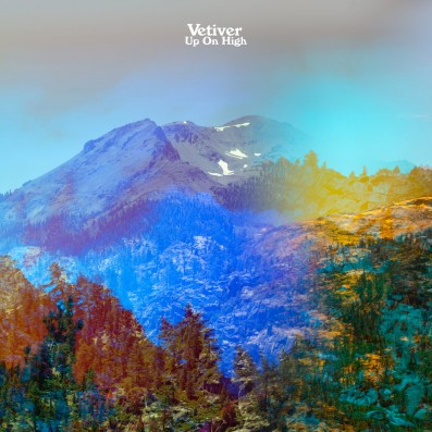 Song of the Day: 'Up On High' by Vetiver