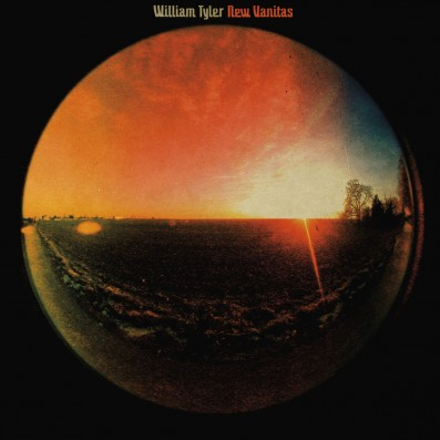 Song of the Day: 'Time Indefinite' by William Tyler